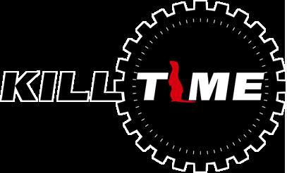 http://www.killtime.org/favorite/2010/09/24/killtime_logo01.png