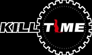 killtime_logo01.png